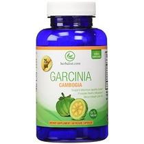 Pure Garcinia Cambogia Fórmula Avanzada Con Un 75% La Pérdid