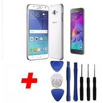 Display Pantalla + Touch Samsung J7 Gratis Herramienta Envio