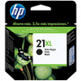 Tinta Negro Hp C9351cl 21xl +c+