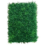 Follaje Muro Verde P6 Sintetico