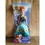 Muñeca Disney Frozen Fever Anna  !