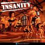 Insanity Ejercicios Fitness Baja De Peso 60 Dias Envíogratis