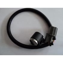 Sensor Posición De Cigüeñal: Honda Civic 1996-2000 Env Grat