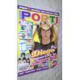 Diego Boneta Avril Lavigne Revista Por Ti 2006