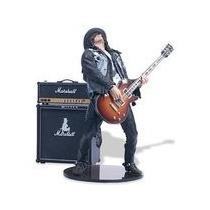Slash Guns & Roses Mcfarlane Nvo No Axel No Metallica Oferta