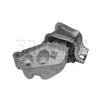 Soporte Motor Del Der Fia Ducato 2.3l 4cil 2006-2014 4567