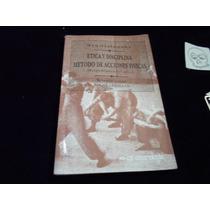 Etica Y Disciplina Propedeutica Del Actor Stanislavski