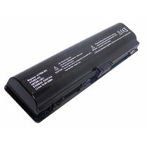 Bateria Compatible Compaq Hp Hstnn-ib42 Hstnn-ob31
