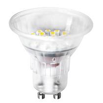 Lámpara Led Gu10 Miniatura No-atenuable Tecnolite
