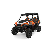 Polaris General1000 Eps Deluxe 2016! Llerandi Polaris Puebla