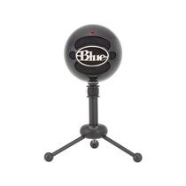 Snowball Gb Microfono Usb Profesional Blue Microphones Msi04