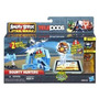 Angry Birds Star Wars Bounty Hunters Telepods Playset