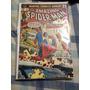 Amazing Spiderman 152