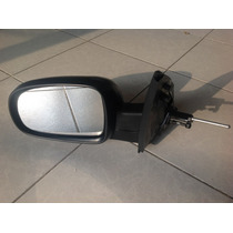 Espejo Retrovisor Chevrolet Corsa Manual 2002 - 2008