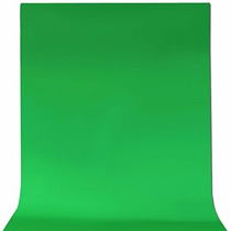 Pantalla Verde Ephotoinc 10x12 Photo Video Chromakey