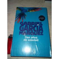 Cien Años De Soledad, Gabriel Garcia Marquez, Diana