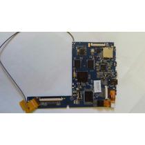 Tarjeta Logica Tablet Envizen Digital Emdoor Q86v-a23-v2.0