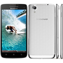 Smartphone Lenovo S960 5.0 Full Hd Android 4.2 13/5mp
