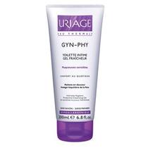 Uriage Gyn-phy Limpieza Higiene Íntima