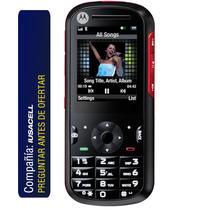 Motorola Cadbury Ve440 Cám 1.3 Mpx Sms Mms Mp3