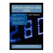 Software-defined Radio (sdr): High-impact, Kevin Roebuck