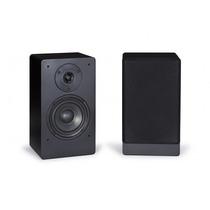 Altavoz Bafle Bocina Audio Profesional Monitor20 Fonestar