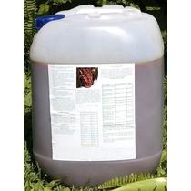 Fertilizante Organico Murcielago Humus Lombriz Gratis Envio