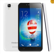 Smartphone Coolpad Note 8670 Androide