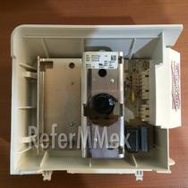 Control Electronico Lavadora Whilpool W10171932 Tarjeta