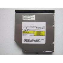 Dvd Quemador Interno Laptops Toshiba C655