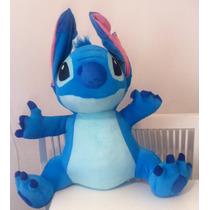 Stitch Gigante