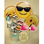 Photo Props Accesorios Photobooth Fiesta Xv Baby Shower Boda