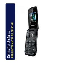 Motorola Wx346 Mms Sms Mp3 Bluetooth Radio Fm