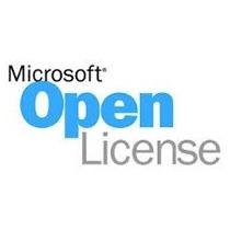 Open Business Windows Server Essentials 2012r2 Olp Nl