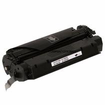 Toner Ce7115x Laser Jet 1000 1200 3300 3320 3330 Generico