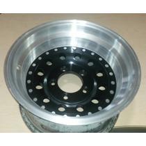 Rin 15 Chevrolet Aluminio 5-5