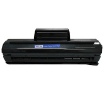 Toner Compatible Nuevo Para Samsung Mlt-104 Ml-1660 Scx-3200