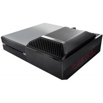 Intercooler Nyko Xbox One Enfriador Cooling System Protege