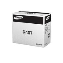 Unidad Samsung Imagen Clt-r407 Clp-320 +c+