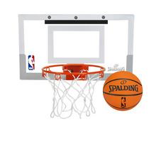 Tablero De Basketball Mini Aro Nba Jam Slam