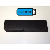 Tapa Disco Duro Memoria Gateway Nv53a Nv59c P/n. Ap0cb000800