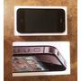Iphone 4s Negro 16gb Telcel