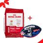 Alimento Royal Canin 13 Kg + Balon Futbol Americano