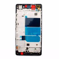 Pantalla Display Touch Marco Huawei G Elite P8 Lite Ale-l23