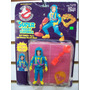Ray Stantz Super Fright Features Cazafantasmas Vintage