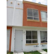 Casa En Venta Colonia Los Héroes Puebla Gvo/vc904