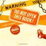 Advertencia: No Abra Este Libro!