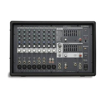 Yamaha Emx212s Powered Mixer 12 Entradas