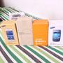 Caja Para Samsung Galaxy Grand Prime Original