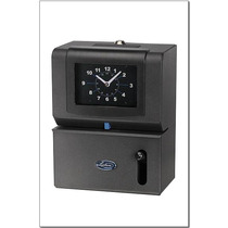 Reloj Checador Manual 2104-sp 1283